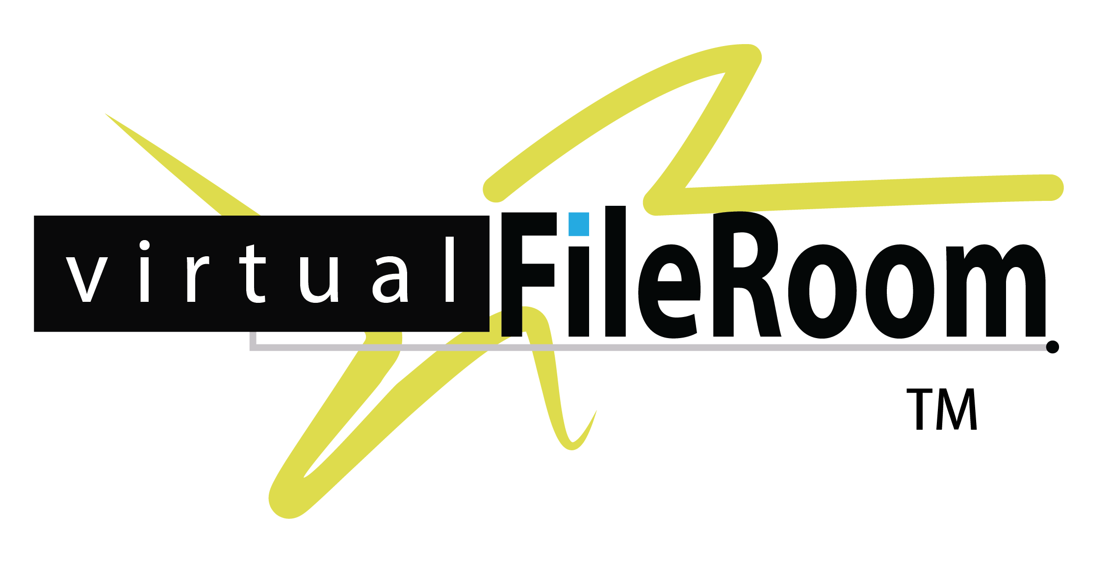 Virtual FileRoom™