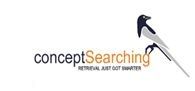 Concept Searching